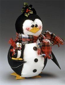 girl tight, diy penguin, christmas crafts, penguin christma, penguin craft, tights, penguins, christma craft, craft penguin