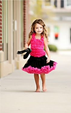 street fashion, wedding ideas, girl fashion, kids fashion, pink, kid fashion, child fashion, black, fashion handbags