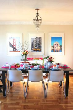 Making Your Apartment A Personalized Home