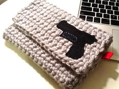 etsy kindle covers