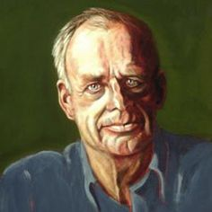Summary of Wendell Berry; The Unsettling of America, Culture and Agriculture