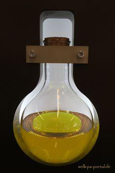#Traubenkernöl perfekt für die drei K´s. #Körper #Kosmetik und Küche #FitFood http://www.wellspa-portal.de/traubenkernoel-hautgenuss/
