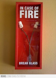 fire pits, marshmallow, camp, fire safety, gift ideas, funny pictures, glass, hous, deck