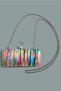 purs, accessori, bag, target, high fashion, prabal gurung, local fashion, prabalgurung