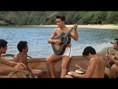 Elvis Presley - No More
