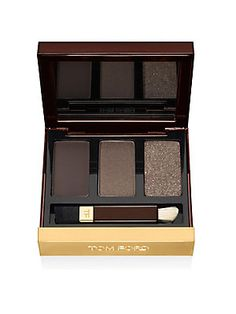 Tom Ford Beauty Ombre Eye Color in She Wolf