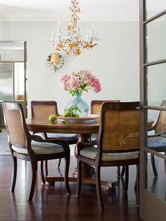 Paint colors like celadon can read as neutrals, since they are pale and muted by the addition of gray or brown colorant in the color formula: http://www.bhg.com/decorating/color/green-paint-colors/?socsrc=bhgpin030814greenasaneutral&page=8
