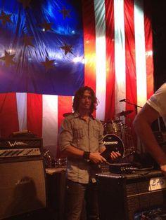 The Star Spangled Banner: One Million Star Spangled Challenge