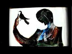 share board, art animot, move pictur