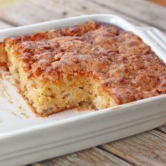 cupcak, appl cake, cinnamon sugar, food, sugar appl, apples, recip, apple cinnamon cake, apple cakes