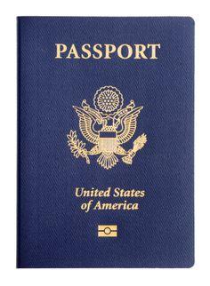 passport to anywhere