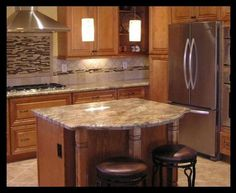 Green Home Remodeling