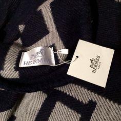 hermes wallet men - Images : Hermes Avalon Blanket
