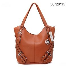 kor medium, handbag, fashion, bag brown, accessor, michael kors purses, tote bags, kor bag, leather bags