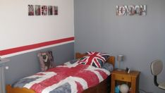 L 39 Avenue Chambre D 39 Ado On Pinterest Boy Rooms Diy Lampshade And Teenage Bedrooms