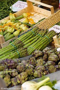#healthy #veggies