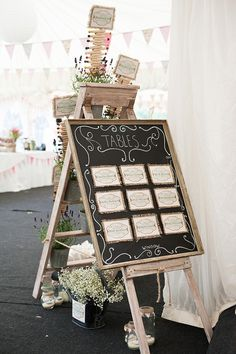 Johanna Hehir wedding dress, farm wedding, rustic wedding, handmade wedding, homemade wedding, diy wedding, Photography by Fiona Kelly