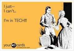 from smash!! but hahaha so true....