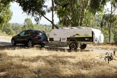 Jayco Swan Outback Camper Trailer #jayco #outback #jaycoaustralia #swan #campertrailer #roadtrip #australia #travel #holiday