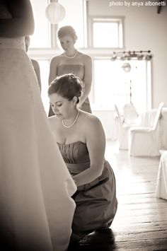 12 Things to Know Before Your Wedding Day - Two Twenty One