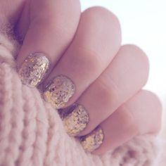 Gold gold gold.