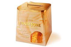 Panettone A