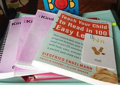 2013-2014 Curriculum by Daisy Cottage Designs, via Flickr