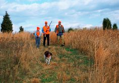 Fall Hunting Trips Make Lifetime Memories.    Find fishing and hunting guides, along with cabins and lodges, on exvana.com