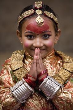 world cultures, beauti children, peopl, little girls, ethnic