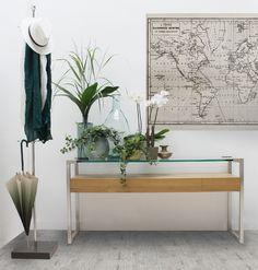 Ghyczy selection bij eurlings interieurs on pinterest for Eurlings interieur