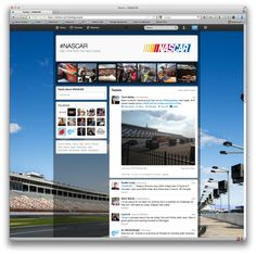 Social platforms up their advertising game   Social Media Today