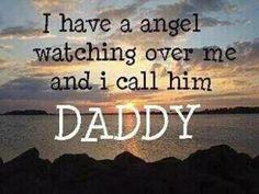 Love ya dad