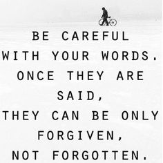 The Power of Words #words #power #truth Thoughts, That, Life, Inspiration, Quotes, Wisdom, Truths, So True, Living