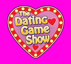 giochi di sesso online incontri-on-line