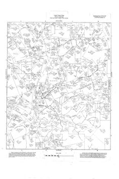 Land Grant Map Search by the Duplin County Register of Deeds - map of Albertson 1700s. William Godwin is in A1. http://tinyurl.com/mq4zryg