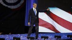 north dakota, di obama, le foto, della vittoria, vittoria di, 20 state, foto della, south carolina, north carolina