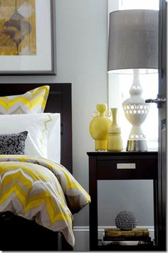 HomeGoods | How to Refresh Your Guest Room