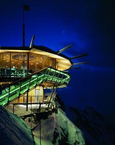 mountains, stars, tirol austria, star restaur, travel, tyrol austria, restaurants, top mountain, mountain star