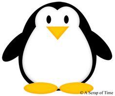 free penguin, penguin quilt pattern, piec pattern, penguin paper, paper piecing patterns