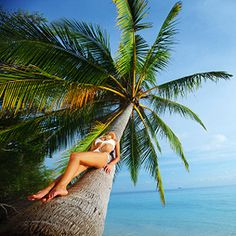 Top 10 Tips for Finding a Cheap Vacation Online