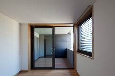 Pictures - Agudela House - Architizer