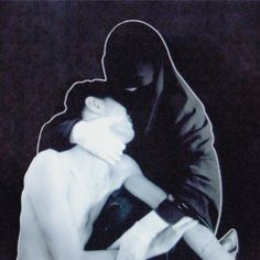 "Check out this brand new Crystal Castles track ""Wrath Of God"" to be taken from their upcoming new album!"