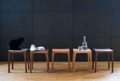 Sixay furniture, Ungarn, Internationale Möbelmarke, die gutes Design, eine selbständige Formensprache und Langlebigkeit verbindet