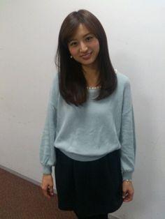上野優花の画像 p1_5