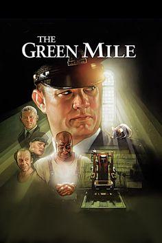 heart, dramas, clarks, green mile, films, dens, favorit movi, stephen king books, eyes