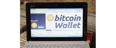 Android Fault Leaves #Bitcoin Digital Wallets Open to Theft