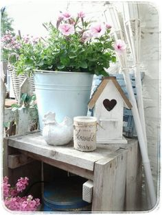 shabby chic cottage on pinterest 352 pins
