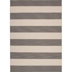 living rooms, patterns, black rug, silver, mobiles, grey, flats, stripes, rugs