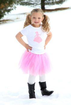 Miss Alli Pink