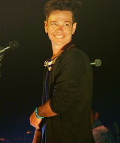 Nate Ruess.. love him!